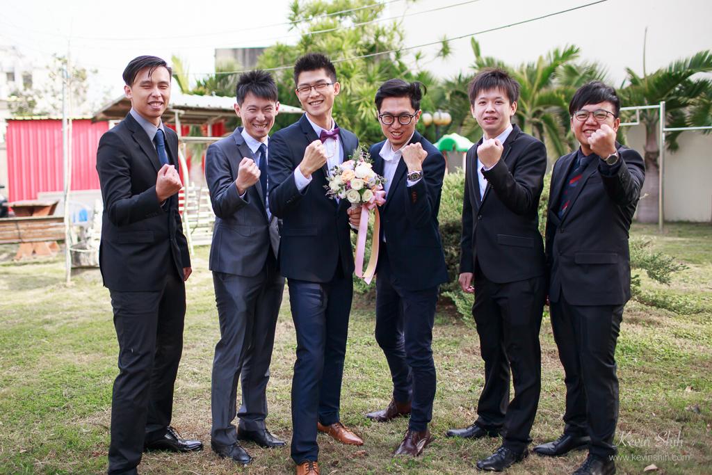 新竹婚攝推薦-迎娶儀式_029