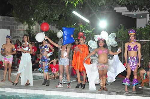 ICD 2017: Philippines