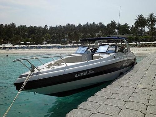 searunner-speedboat-phuket
