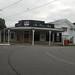 shopfronts around brisbane (11)