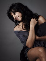 South Actress SANJJANAA Unedited Hot Exclusive Sexy Photos Set-23 (133)