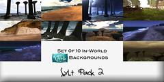 KaTink - Sylt Pack 2 (Marit (Owner of KaTink)) Tags: katink my60lsecretsale 60l 60lsales annemaritjarvinen sl secondlife secondlifesales 3dphotography