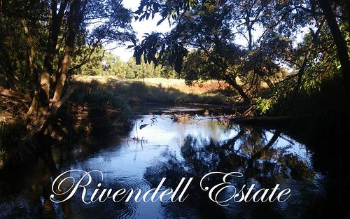 Lot 5 Rivendell Mews Off Orara Street, Nana Glen NSW 2450