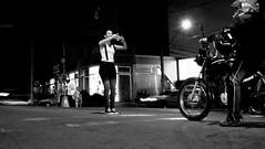 Paloma (Furto Diário) Tags: fujifilm xe1 takumar takumar28mm pb bw streetstyle streetphotography furto furtodiário diário fujilovers