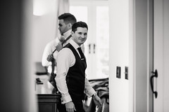 Blackwell Grange wedding photography (frankie&will) Tags: warwickshire award barn blackwell bride candid cotswolds fearless grange groom harper house jon manor photography relaxed reportage wedding winning cheltenham gloucestershire unitedkingdom