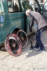 """adam zyworonek fotografia lubuskie zagan zielona gora • <a style=""""font-size:0.8em;"""" href=""""http://www.flickr.com/photos/146179823@N02/32954594284/"""" target=""""_blank"""">View on Flickr</a>"""