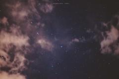 Cosmos (Amapola-) Tags: night nightsky nightscape sky cosmology astrology astronomy cosmos