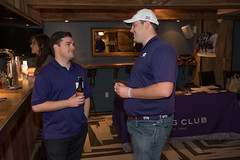 ny party1-1473 (TCU Alumni Association) Tags: nit championship 2017