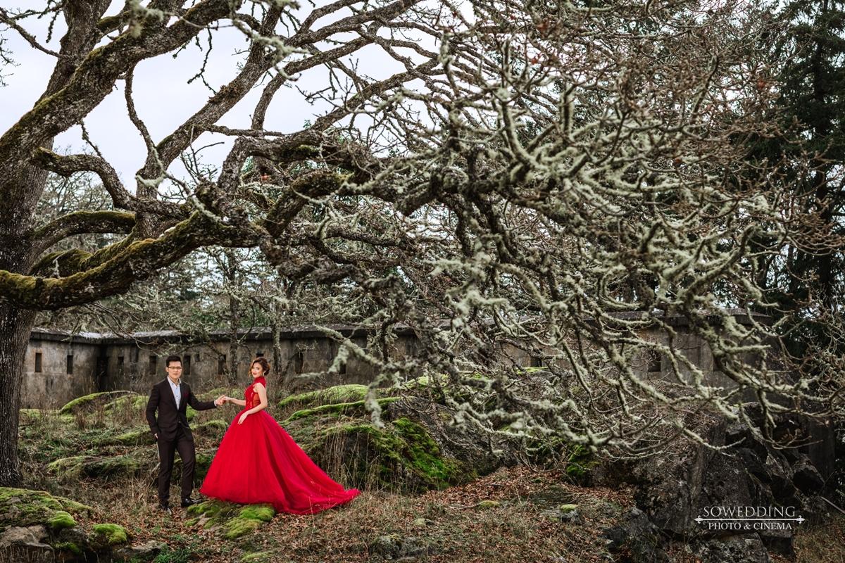 Cecilia&David-prewedding-HL-SD-0011