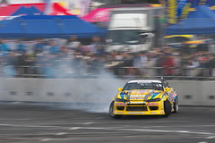 Drift King (Canex57) Tags: sony canonef 70200mm 6500 ilce6500 canonef70200mmf28lii