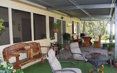 3899 Summerland Way, Grafton NSW