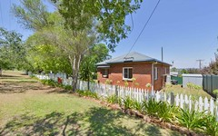 155 Upper Street, Tamworth NSW