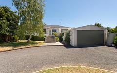 101 Tharwa Road, Queanbeyan NSW