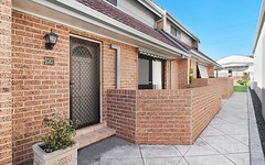 2/16 Ridge Street, Merewether NSW