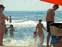 Praia (Gijlmar) Tags: brasil brazil brasilien brésil brasile brazilië riograndedosul américadosul américadelsur southamerica amériquedusud xangrilá praia playa beach