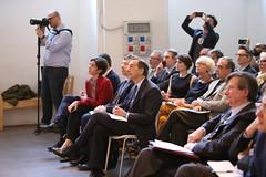 EOS_8483 Presentazione del progetto MANIFATTURA MILANO (Fondazione Giannino Bassetti) Tags: milano progetto comunedimilano maifattura politica culutra neu