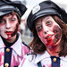 """2017_04_15_ZomBIFFF_Parade-65 • <a style=""""font-size:0.8em;"""" href=""""http://www.flickr.com/photos/100070713@N08/33214995774/"""" target=""""_blank"""">View on Flickr</a>"""