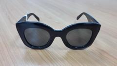 Очки Celine CL 41093/S (1)