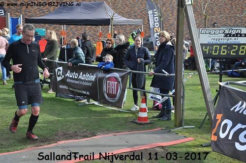 SallandTrail_11_03_2017_0440