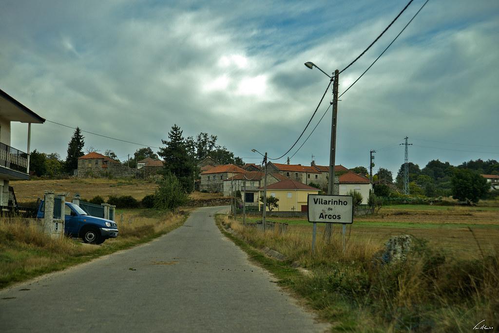 1600-vil-arcos (1)