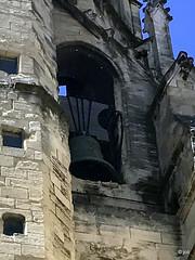 Avignon (jc.d the cycling photographer) Tags: paca vaucluse france avignon