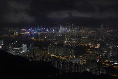 170419132554_A7 (photochoi) Tags: nightscene kowloonpeak hongkong photochoi