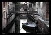 Rincones de Venecia