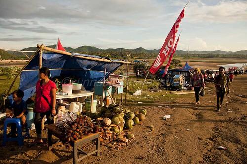 Festival Putri Mandalika 4952