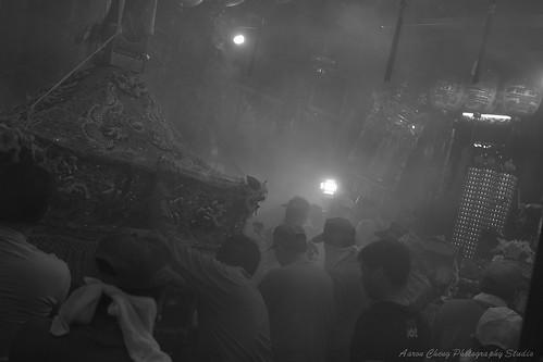 2017-04-22_左營元帝廟遶境00