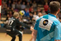 untitled-6.jpg (Vikna Foto) Tags: kolstad kolstadhk sluttspill handball trondheim grundigligaen semifinale håndball elverum