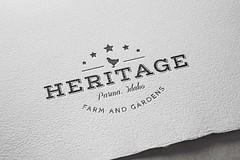 Heritage Farm & Gardens