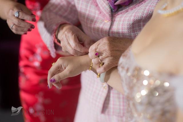 WeddingDay 20170204_063