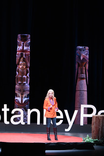 TEDxStanleyPark2017-355