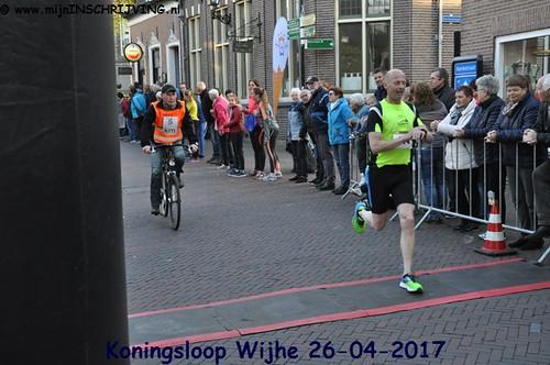 KoningsloopWijhe_26_04_2017_0154