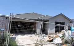 Lot 203 McMillian Circuit, Kellyville NSW
