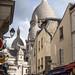 Montmartre-4