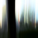 Abstract Series #I