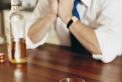 Stop Alcohol Cravings Naturally (LiQcovery Nutrition, LLC) Tags: stopalcoholcravingsnaturally drugaddiction supplement