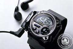 37203904watc_20010628_08204.jpg (thiendvm) Tags: a clock inovative new quartz technology watch unitedstates usa