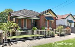 64 Byrnes Street, Bexley NSW