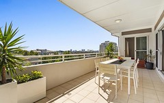 53/1 Juniper Drive, Breakfast Point NSW