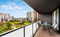 827/2B Defries Avenue, Zetland NSW