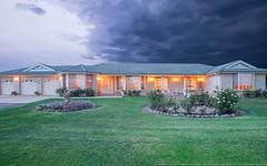 2 Iona Lane, Woodville NSW