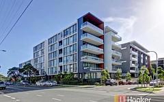 503D/14J Mentmore Avenue, Rosebery NSW