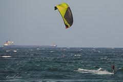 kitesurf-kitesurfing-kiteboarding-flysurfing-playa-san-lorenzo-gijon-asturias-surf-beach-deporte-sport-kite-cometa-tabla-wakeboard-013 (coudlain) Tags: kitesurf kitesurfing kiteboarding flysurfing deporte sport playa beach sanlorenzo gijon asturias cometa kite kiter tabla wakeboard freestyle salto jump aire viento fly wind race surf surfkite