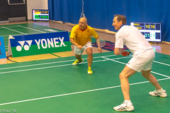 0I7A7069.jpg (Murray Foubister) Tags: people badminton spring 2017 competition manitoba travel canada