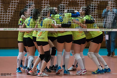 170430_VFF_MU15_Leo-Lugano_075.jpg (HESCphoto) Tags: volleyball volleyfinalfour neuchâtel riveraine scgymleonhard volleylugano jugend damen mu15 schweizermeisterschaft silbermedaille saison1617