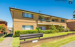 6/1-3 Noble Street, Allawah NSW