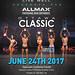 Ottawa_Classic_SMALL_2017 June