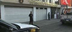 Reportes desde Morelos y Michoacán en Aristegui en vivo (Video) (conectaabogados) Tags: aristegui desde michoacán morelos reportes video vivo